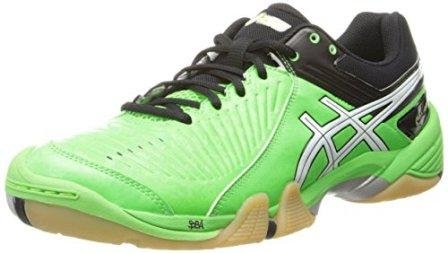 Top 15 Best Men's Volleyball Shoes in 2018