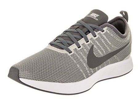 Top 15 Best Nike Running Shoes for Men in 2018