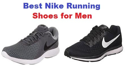 c33ca0b9669 Nike has Top 15 Best Nike Running Shoes for Men in 2018