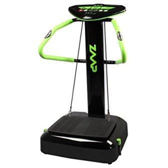 Top 15 Best Vibration Machines in 2019