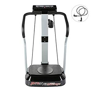 Top 15 Best Vibration Machines in 2018