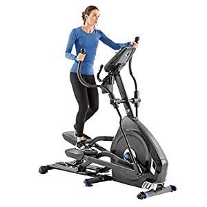 Top 15 Best elliptical machines under 1000 in 2018