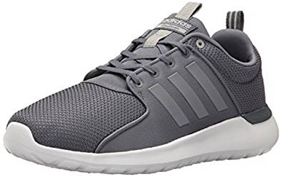 6288dc84c ... Adidas Men s Cloudfoam Lite Racer Running Shoe
