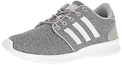 0f793bd2ab8a ... the Adidas Women s Cloudfoam QT Racer Running Shoe
