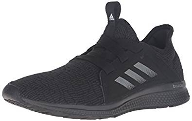 fb391117a5b6 ... Adidas Women s Edge Lux W Running Shoe