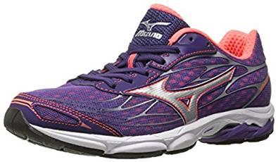 5320cf609b1 Here s why it is totally Mizuno Women s Wave Catalyst Running Shoe