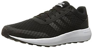 005187e7d38 They offer great durability and Adidas Neo Men s Cloudfoam Race Running Shoe