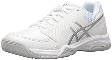 e14f47f543e57 Top 20 Most Comfortable Tennis Shoes in 2019 For Men