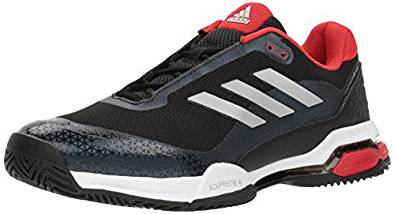 071c430cdf8f5 ... of Adidas Barricade brand Adidas Men s Barricade Club Tennis Shoe