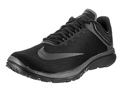 f15d5babbd1f4 Top 20 Most comfortable Nike shoes in 2019