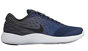 Top 20 Most comfortable Nike shoes in 2018
