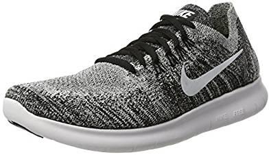 Mode Nike | Nike Performance Free Run Flyknit 2017 Trainers