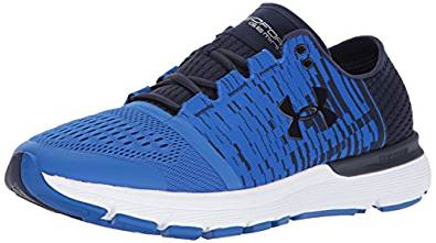 Under Armour Men's Speedform Gemini 3