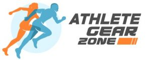 ATHLETEGEARZONE