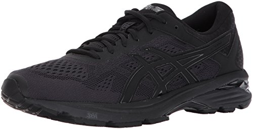 ASICS Men's GT 1000 4 Running Shoe