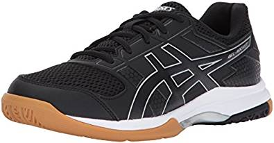 Top 15 Best women's Volleyball Shoes in