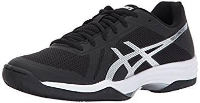 ASICS Women's Gel-Tactic 2 Volleyball Shoe