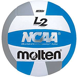 Molten Premium Competition L2 Volleyball