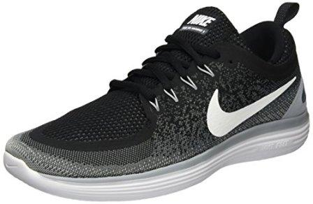 NIKE Men's Free RN Distance 2 Running Shoe