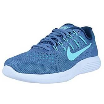 promo code 0ab17 30350 ... NIKE Women s Lunarglide 8 Running Shoe