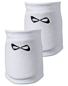 Nfinity D30 Volleyball Kneepad