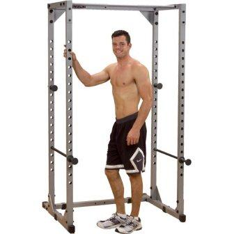 Top 15 Best Power Racks in 2018
