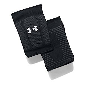 Under Armour UA Armour 2.0 Knee Pads