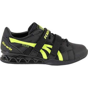 Men's 14PBlack – Weightlifting shoes