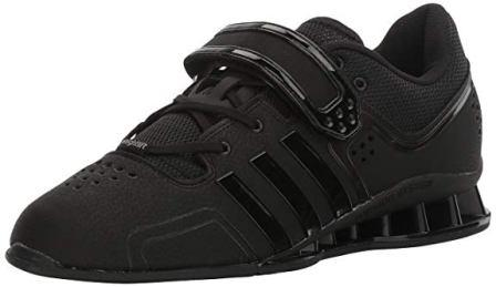 Men's Adipower Weightlift Shoes