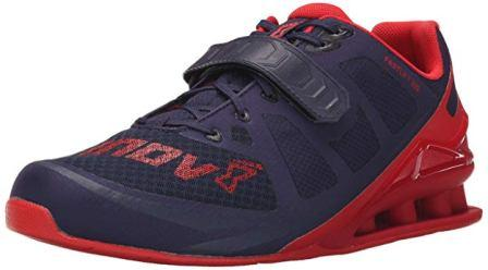 Men's Fastlift 325 Cross-Trainer Shoe
