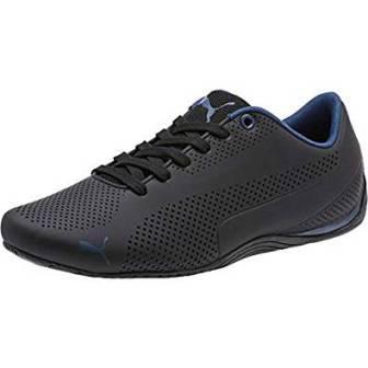 PUMA Men's Drift CAT 5 Ultra Walking Shoes