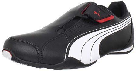 PUMA Men's Redon Move Fashion Sneakers