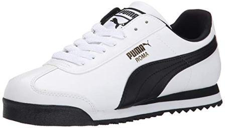 Top 15 Best Puma Shoes for Men in 2020