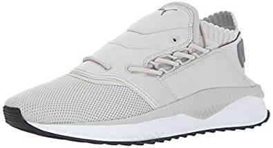 PUMA Men's Tsugi Shinsei Sneaker