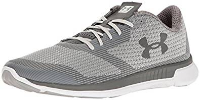 Under Armour Men's Charged Lightning Running Shoe