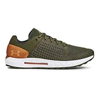 Under Armour Men's HOVR Sonic NC Running Shoe