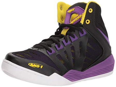 puma women's basketball shoes