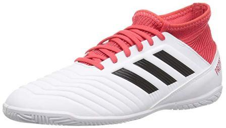 Adidas Kids' ACE Tango 18.3 in J Soccer Shoe