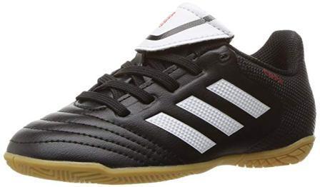 a96645fe222 ... Adidas Kids  Copa 17.4 FG J Skate Shoe upper.