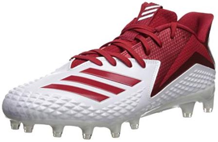 Top 15 Best Football Cleats in 2020