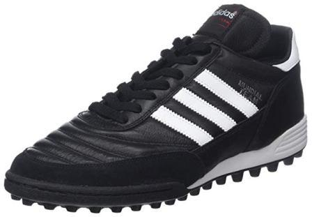 f000eeec3de ... Adidas Performance Mundial Team Turf Soccer Cleat