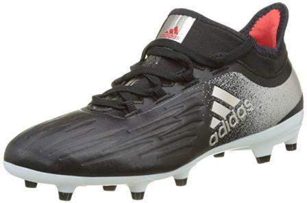 Adidas Performance Women's X 17.2 FG W Soccer Shoe