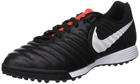4fdd42307a6 Top 15 Best Turf Soccer Shoes in 2019