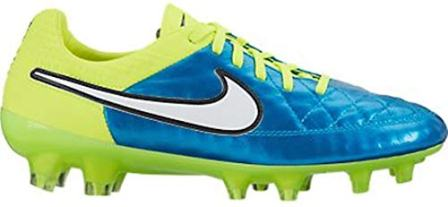 Nike Women's Tiempo Legacy FG Soccer Cleats