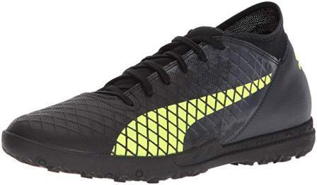 956e1085634 The future PUMA Men s Future 18.4 TT Soccer Shoe