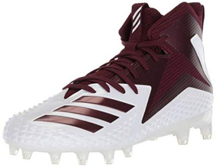 e4bd551ef ... Top 15 Best Football Cleats in 2018