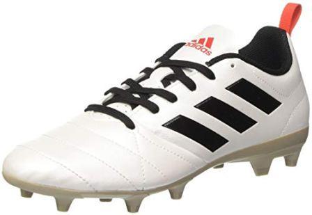 0705d3ac29d3 Adidas Performance Women s Ace 17.3 FG W Soccer Shoe