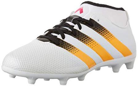 78a297ad2 Adidas Performance Women s Ace 16.3 Primemesh FG AG W Soccer Shoe ...