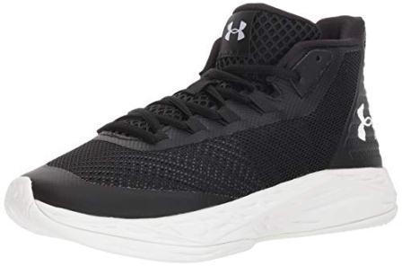 2. Under Armour Women s UA Jet Basketball Shoes ... 957a7c75e