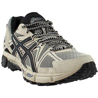 ASICS GEL-Kahana 8 Men's Running Shoes